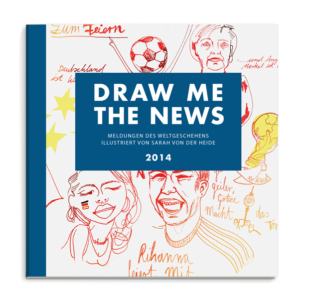 Drawmethenews-Buch-Cover2