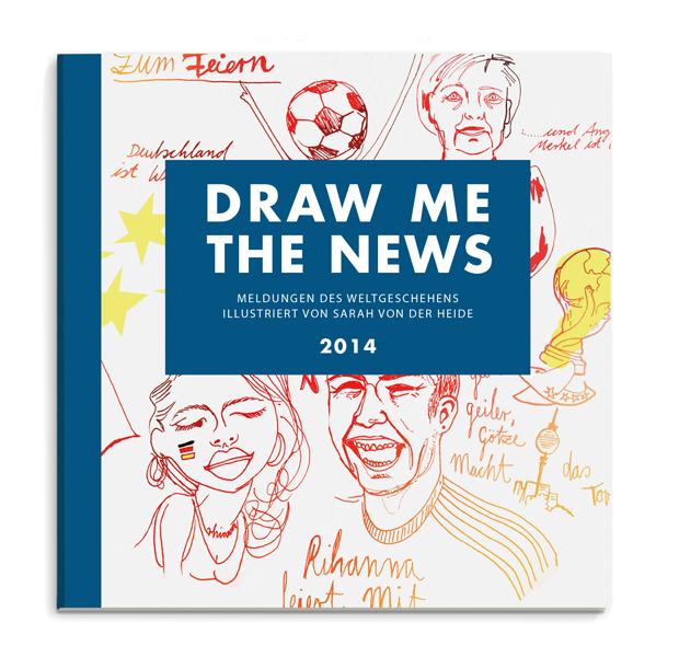 Drawmethenews-Buch-Cover2