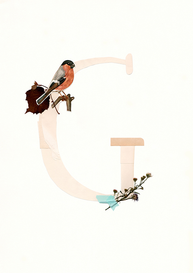 G-Alphabet-collage