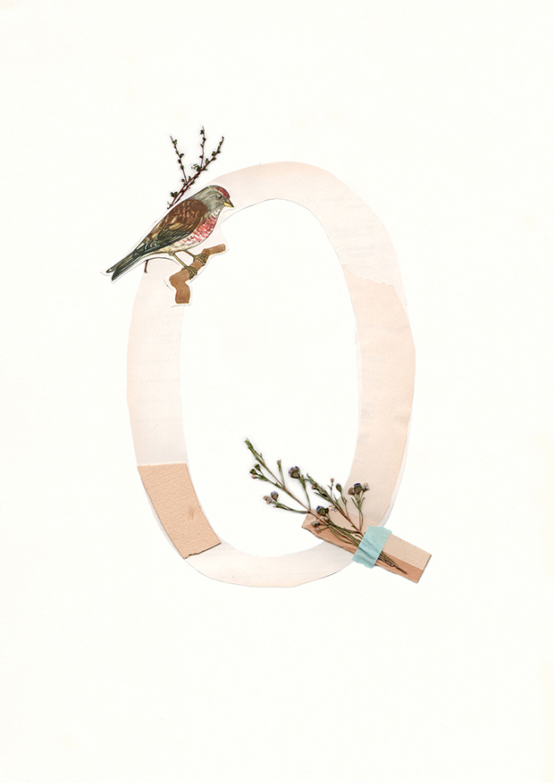 Q-Alphabet-collage