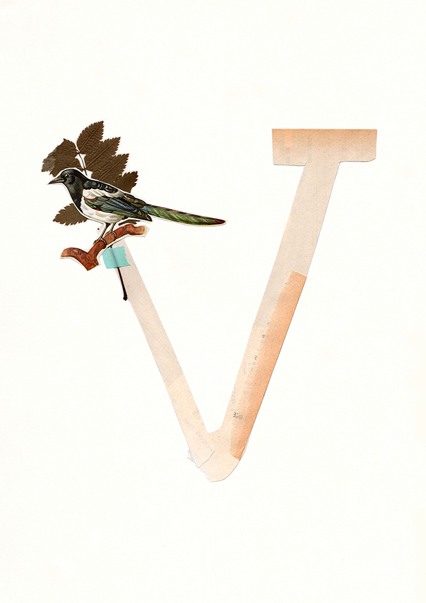 V-Alphabet-collage