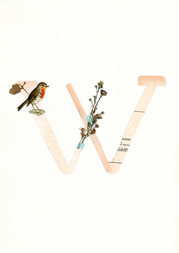 W-Alphabet-collage